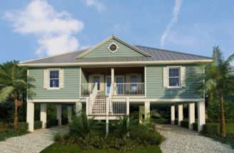 Consider Hiring Custom Home Builder Luxury Solutions Your