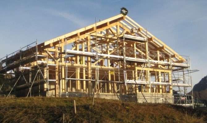 Construction Photos House Plans Designs