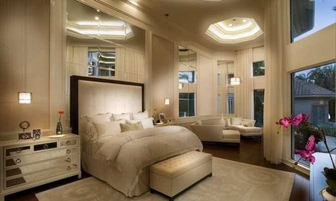 Contemporary Bedroom Furniture Bathroom Ideas