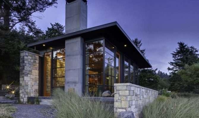 Contemporary Classic House Design Prentiss Architects Home