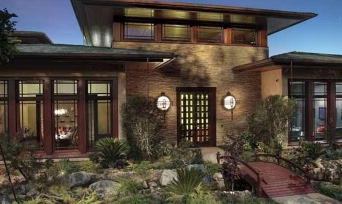 Contemporary Craftsman Style Homes Blake Blog