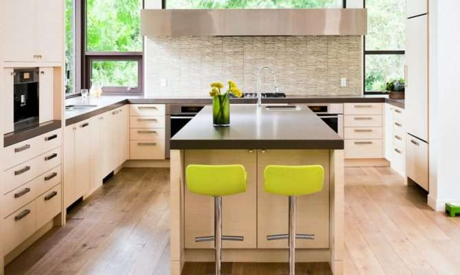 Contemporary Elements Every Home Needs