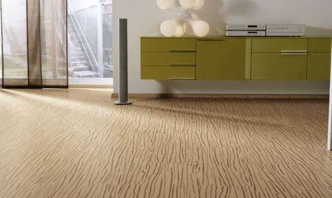 Contemporary Floors Your Luxury Home Decor Ideas