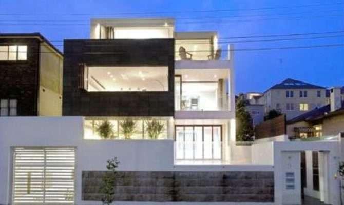 Contemporary Home Design Ideas Modern Living Rooms Interior Designs