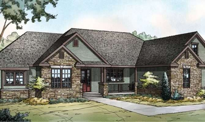 Contemporary House Plan Alp Chatham Design Group Plans
