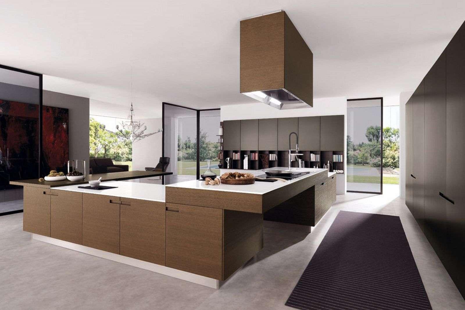 Lincoln Kitchen Design