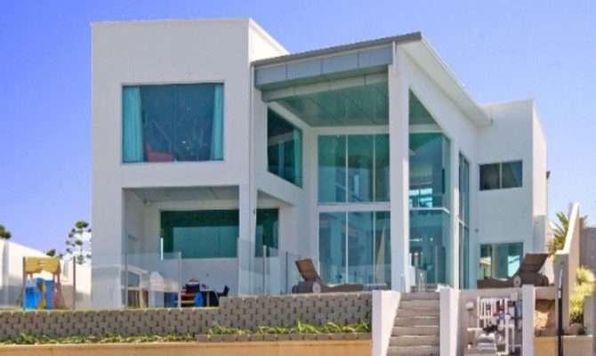 Contemporary Residential Design Pics Modern Villas Designs