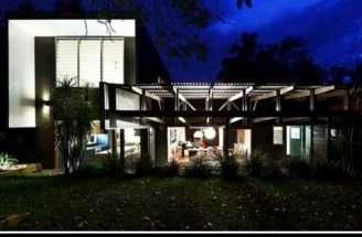 Content Uploads Ultra Modern House Architecture Innovation