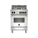 Cookers Built Ovens Cooktops Microwaves Rangehoods Accessories