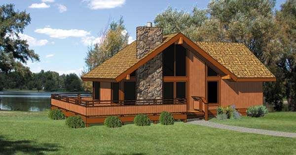 Cool Affordable Cabins Build Joy Studio Design