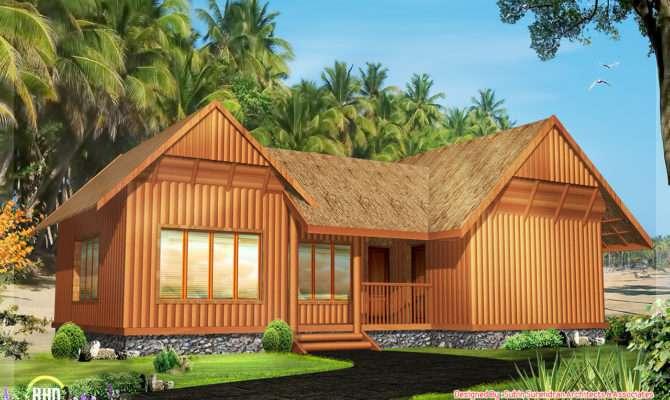 Cool Cottage Designs Regarding Interior Decorating Home