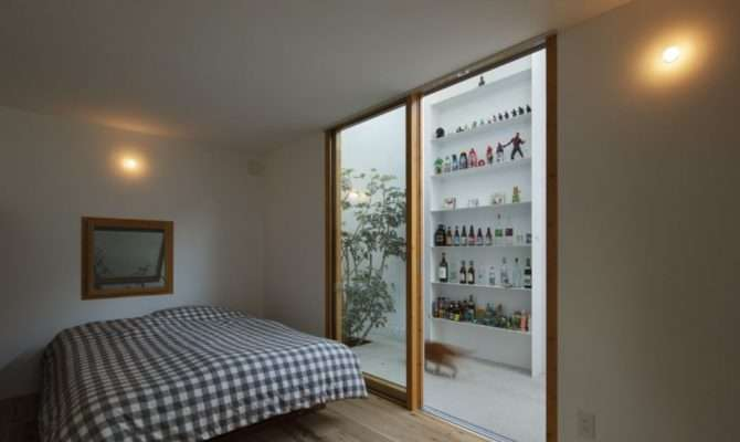 Cool House Designs Inside Amazing Out