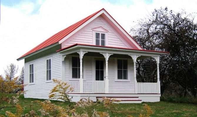 Cool House Plans Seniors Ideas Best Interior Design