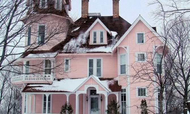 Cool Houses Forums Psych Central