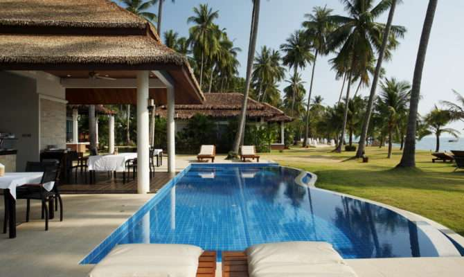 Cool Interior Beach House Floor Plan Ideas Yustusa