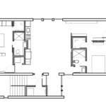 Cool Modern House Drawings Floor Plans Finds Stylish