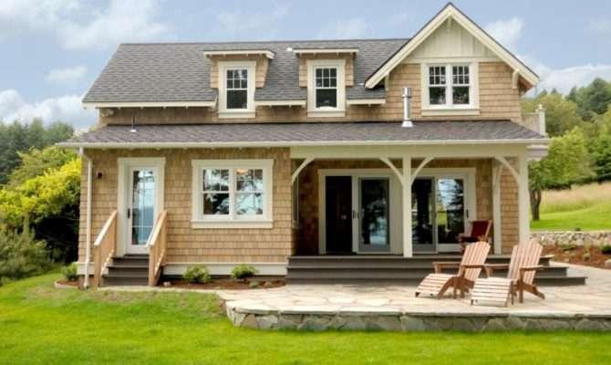 Coolest Prefab Homes Airows