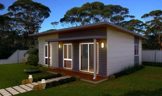 Cost Building Granny Flat Australia Serviceseeking