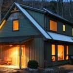 Cost Effective Passive Solar Design Greenbuildingadvisor