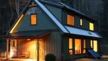 Cost Effective Passive Solar Design Greenbuildingadvisor
