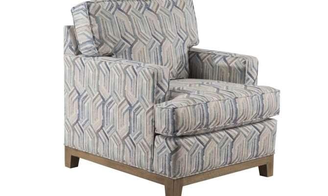 Cottage Comfort Living Room Antonelli Furniture