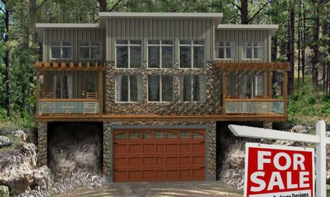 Cottage Design Have Constructed Many Custom Cottages