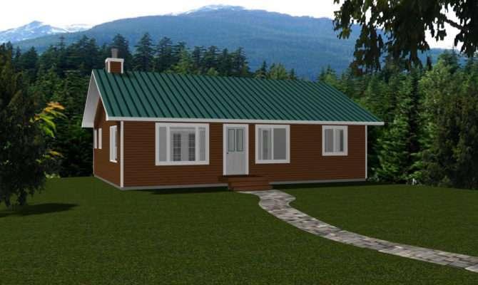 Cottage Plans Nova Scotia Home Deco