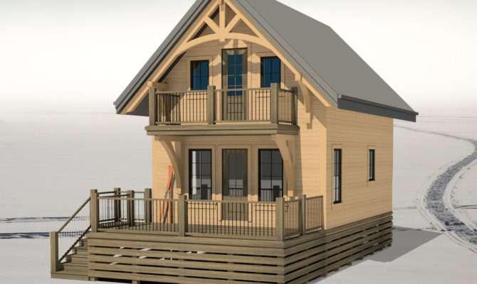 Cottage Plans Nova Scotia Morespoons