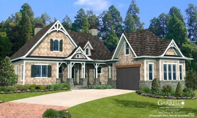 Cottage Style Home Plans Smalltowndjs