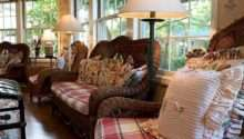 Country Cottage Style Furniture Slideshow