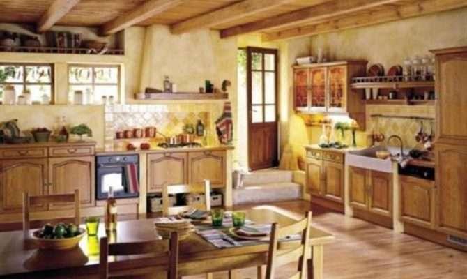 Country Home Design Ideas Luxury Elegant French Interior