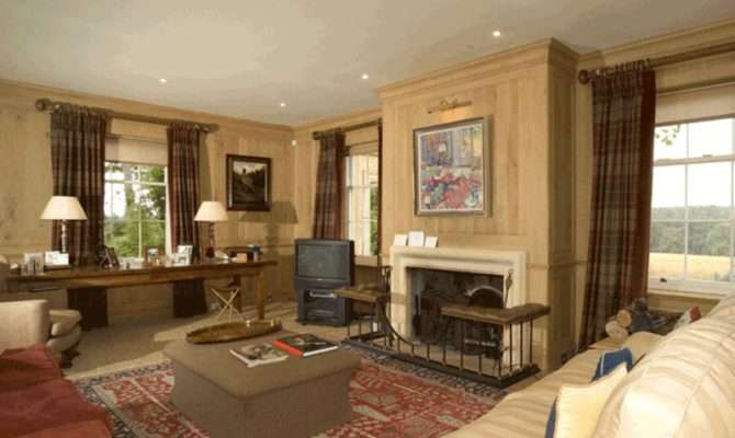 Country Home Design Ideas Provide House