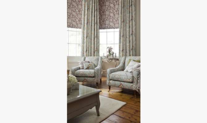 Country House Collection