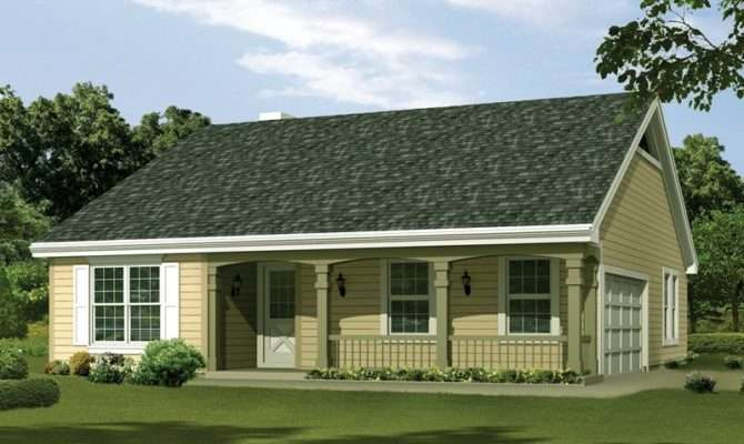 best house plans that are affordable to build ideas - 3d house