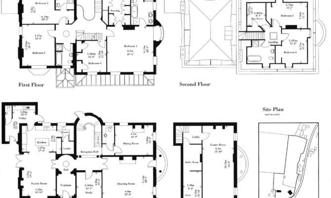 Country House Planning Build Remodelling Your Flooring