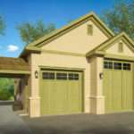 Country House Plans Garage Associated Designs