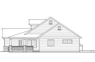Country House Plans Northglenn Associated Designs