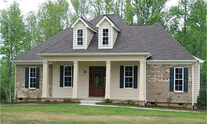 Country House Plans Plan Collection
