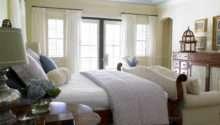 Country Master Bedrooms Bedroom Designs