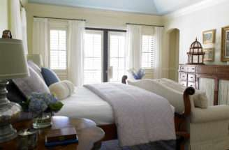 Country Master Bedrooms Bedroom Designs