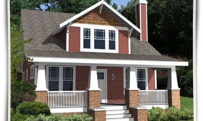 Country Style House Plans Photos