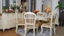 Country Style Wood Dining Room Furniture China