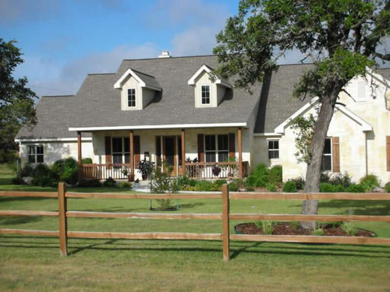 Country Welcome House Plans Home Designs Floor
