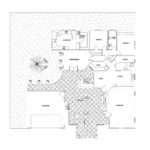 Courtyard House Capistrano
