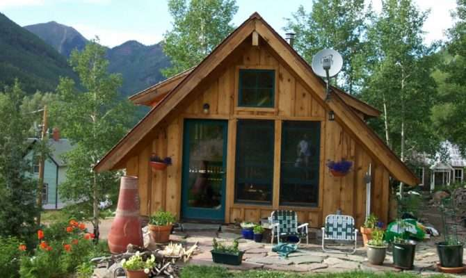 Cozy Modern Get Way Mountain Home Rico Vrbo