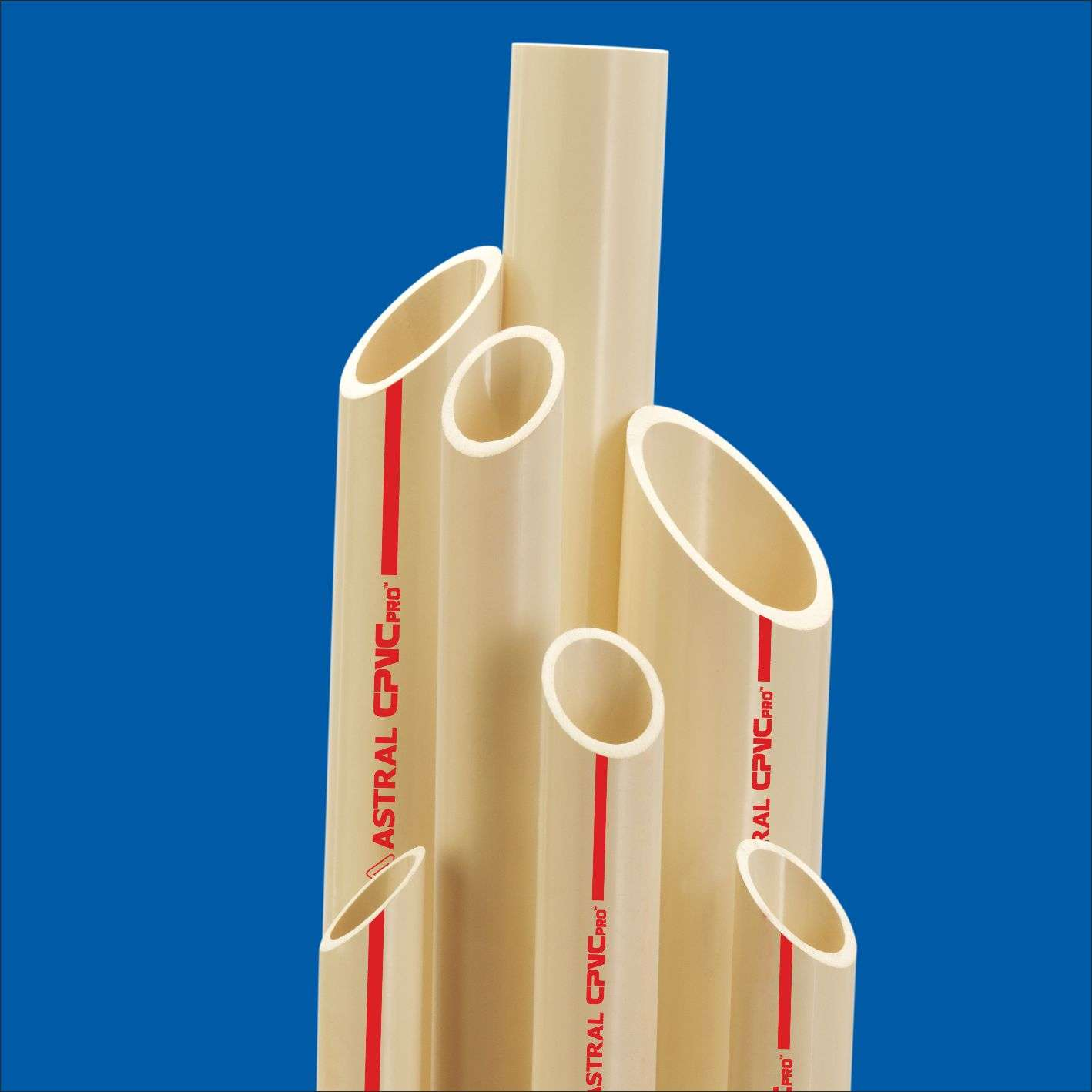 Cpvc Pipes Fittings Chlorinated Polyvinyl Chloride