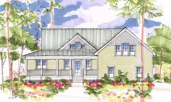 Cracker Homes House Plans Shop Pinterest