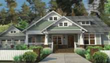 Craftsman Home Plans Style Designs Homeplans