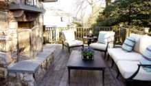 Craftsman Patio Rill Architects Pinterest