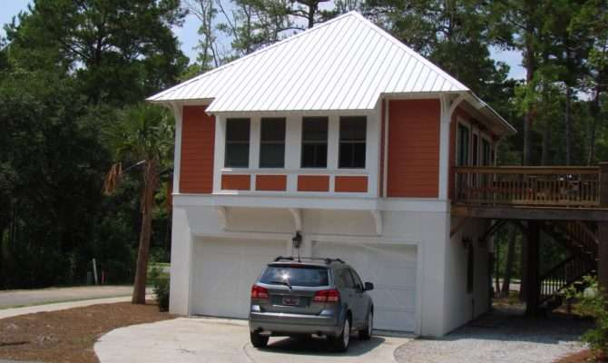 Craftsman Small House Plans Home Design Ideas